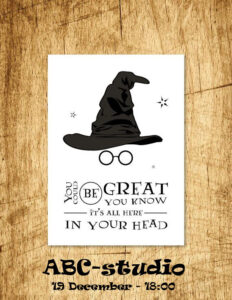 harry-potter-clipart